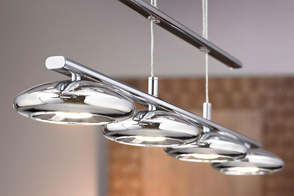 eglo-92786-hanging-kitchen-pendant-blog