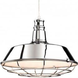 led kitchen lighting