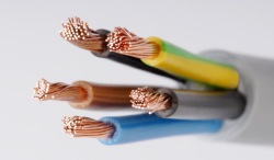 lighting cables