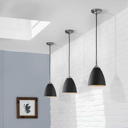 Astro Kitchen Lighting