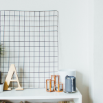 Scandi Home Trends