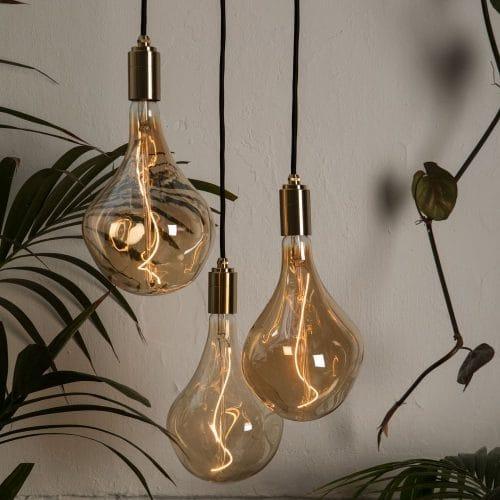 Tala Pendant Lamp