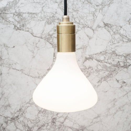 Tala LED Lamp