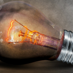 6 Reasons why your lights flicker