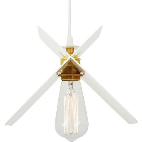contemporary kitchen light