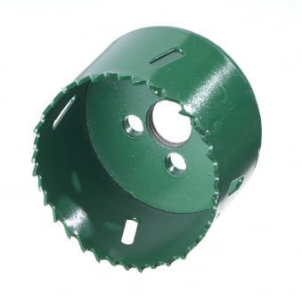 62mm Holesaw for Levello System