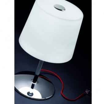 Bare Table Lamp Large
