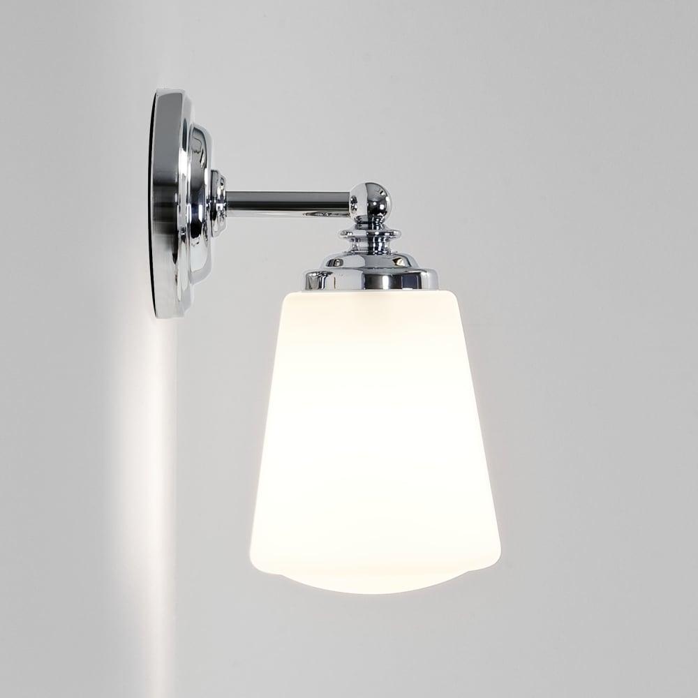 Contemporary wall lighting anton ip44 bathroom wall light contemporary wall lighting anton ip44 bathroom wall light contemporary lighting aloadofball Images