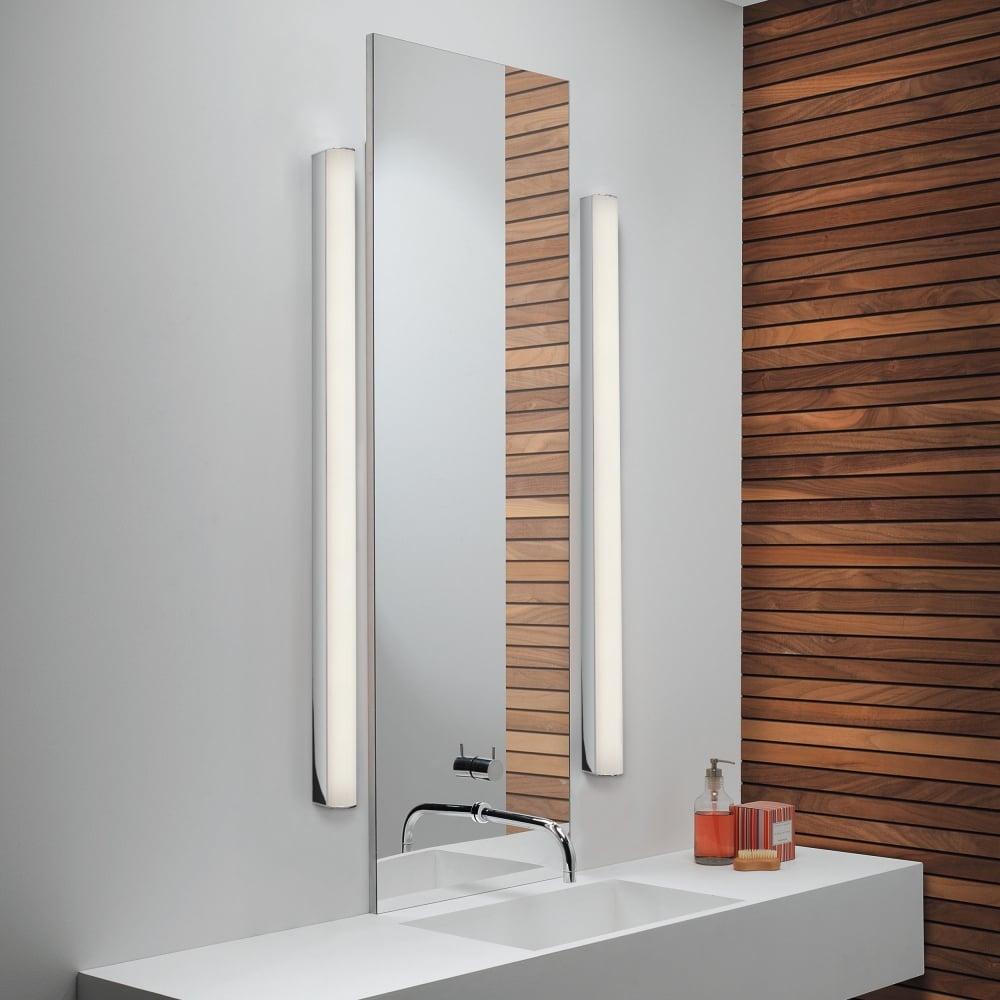 Astro Lighting 7490 Artemis 1200 LED Bathroom Mirror Wall Light