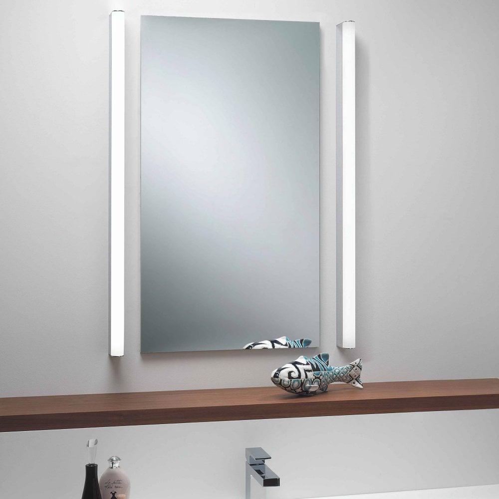 Astro Lighting 7975 Artemis 900 LED Bathroom Mirror Wall Light