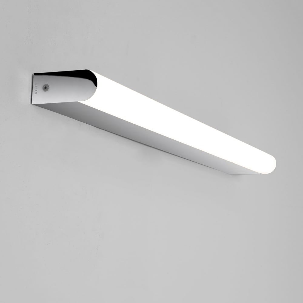 Led Bathroom Wall Lights Uk: Astro Artemis 900 LED Bathroom Wall Light