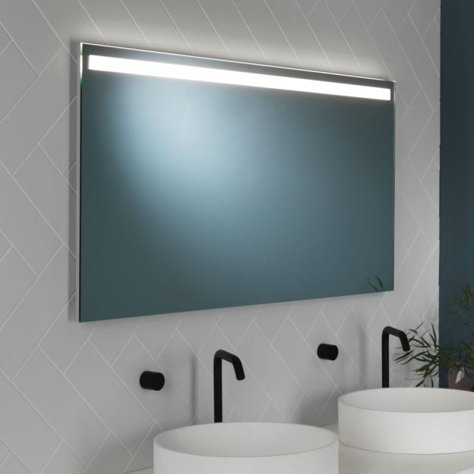 Astro Avlon 1200 IP44 LED Illuminated Mirror