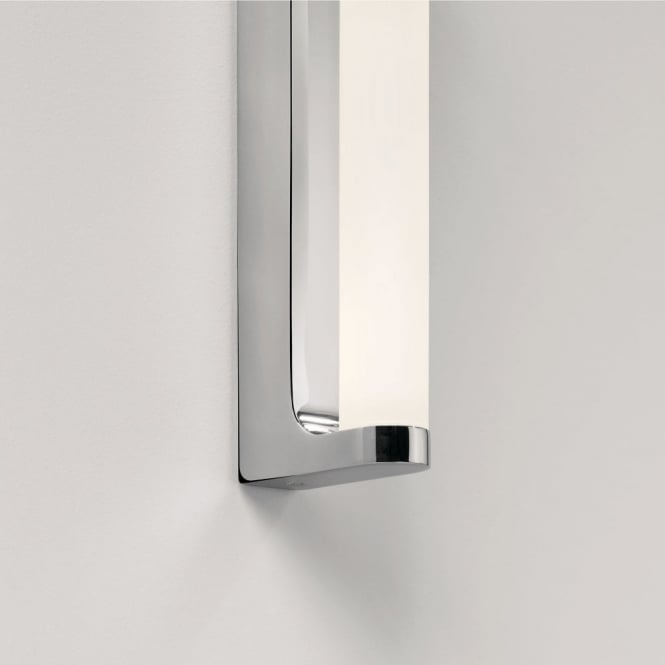 Astro Avola LED IP44 Bathroom Wall Light