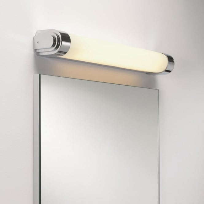 Astro Belgravia 500 LED IP44 Bathroom Mirror Wall Light
