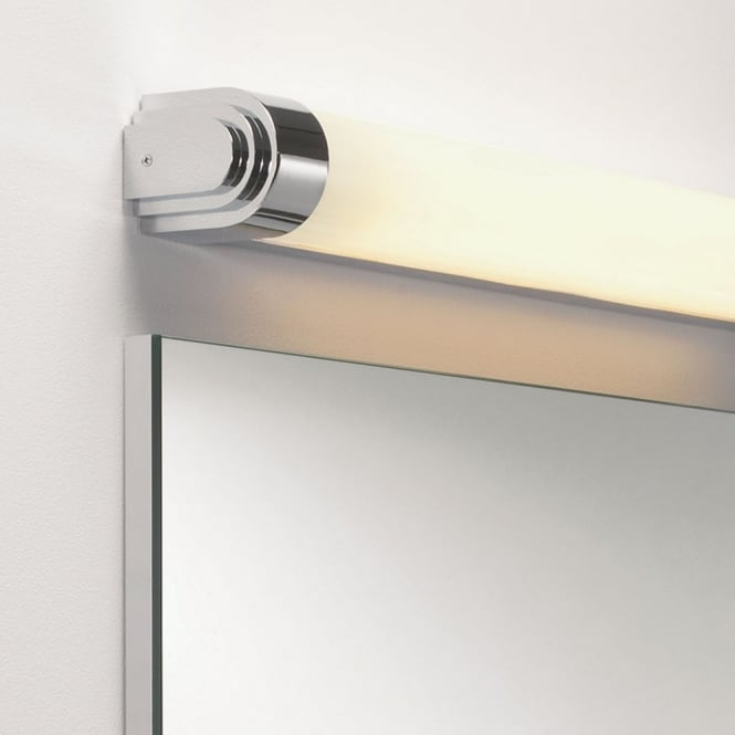 Astro Belgravia 700 IP44 Bathroom Wall Light