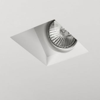 Blanco 45 Angled Recessed Interior Downlight