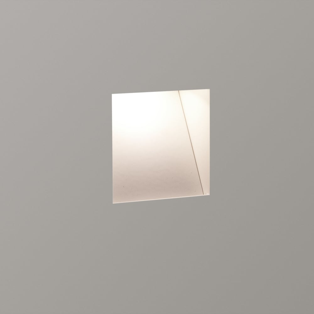 astro lighting 0977 borgo 65 trimless led 3000k recessed