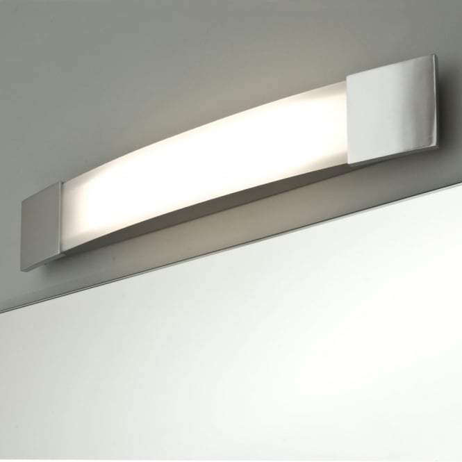 Astro Bow Plus IP44 Bathroom Mirror Light