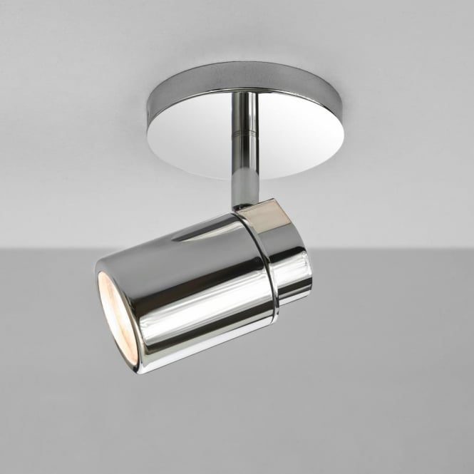 Astro Como IP44 Single Bathroom Spotlight