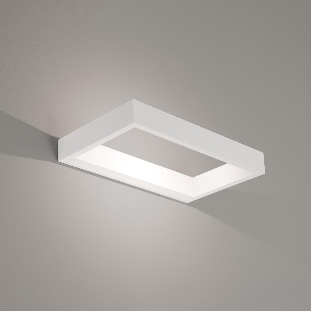 Astro lighting 7603 d light white 2700k led wall light d light white 2700k led wall light aloadofball Images