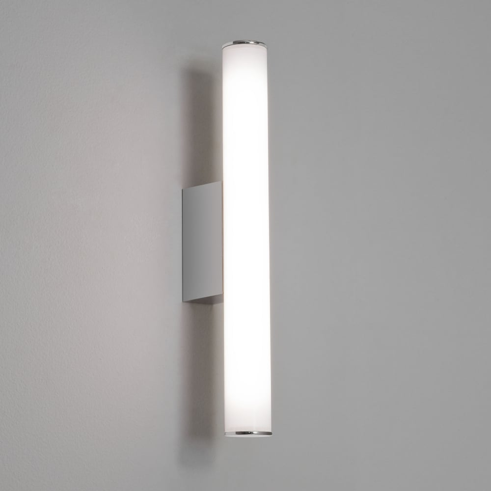Dio LED IP44 Bathroom Mirror Wall Light