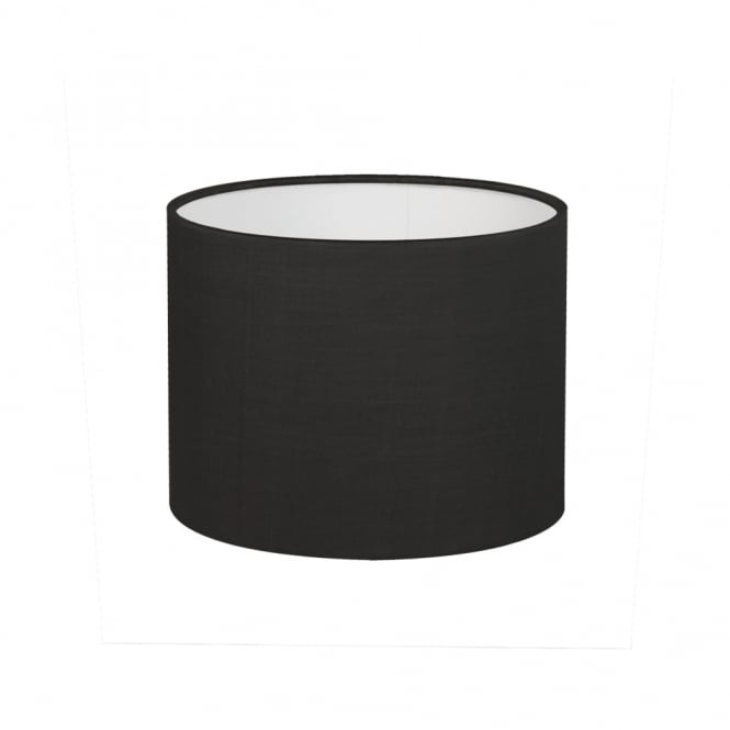 Astro Drum 150 Shade in Black