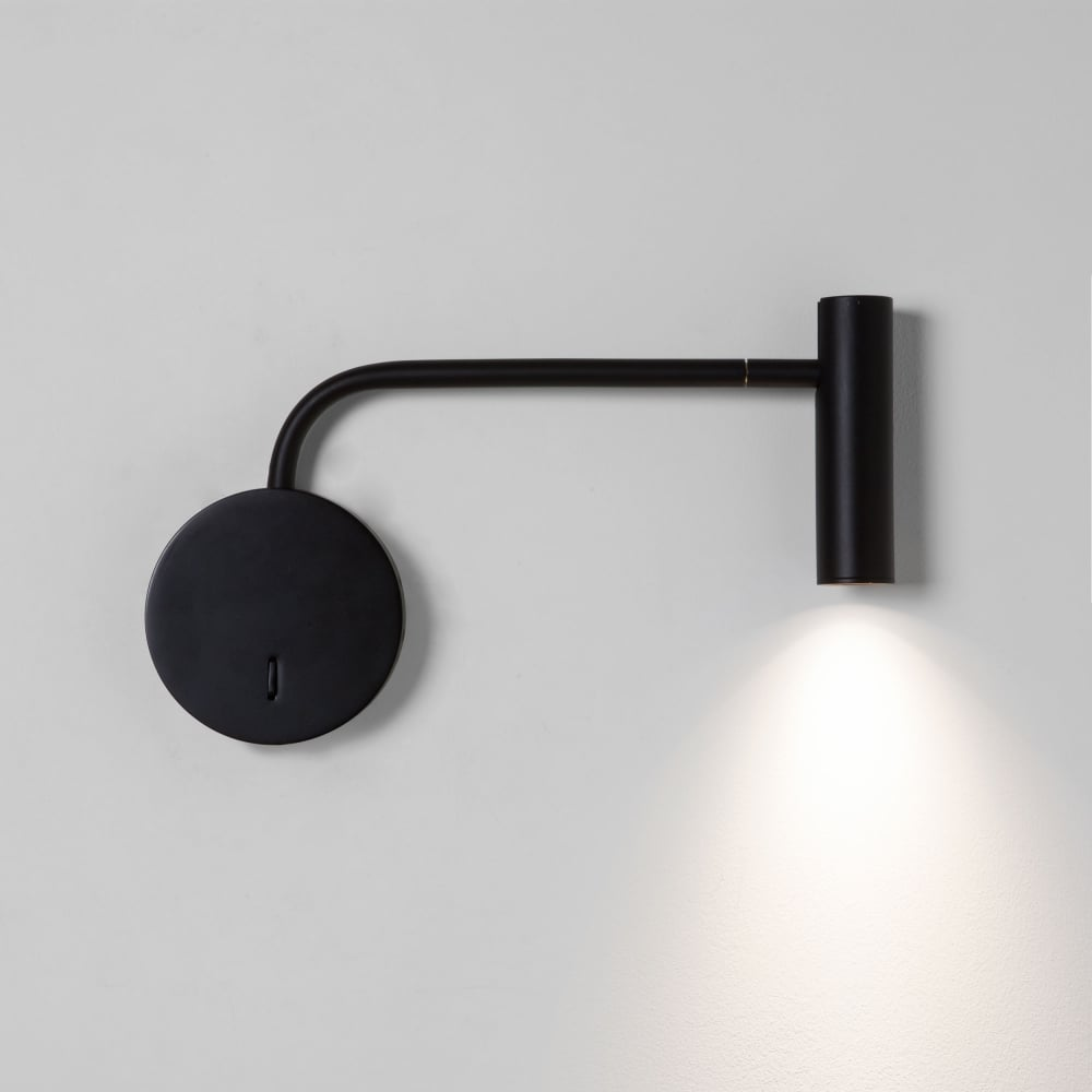 99+ [ Reading Wall Lamp ] - Bedroom Reading Wall Light With 17 Best Images About Lights On ...