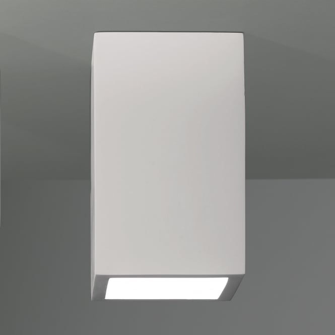 Astro **EX-DISPLAY** Osca 200 Square Surface Mounted Downlight