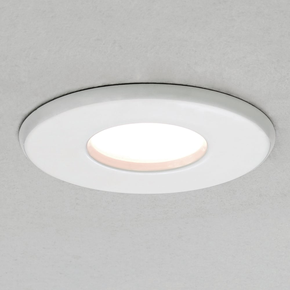 update guest light bathroom fixture this new vanity is simple globe bliss our