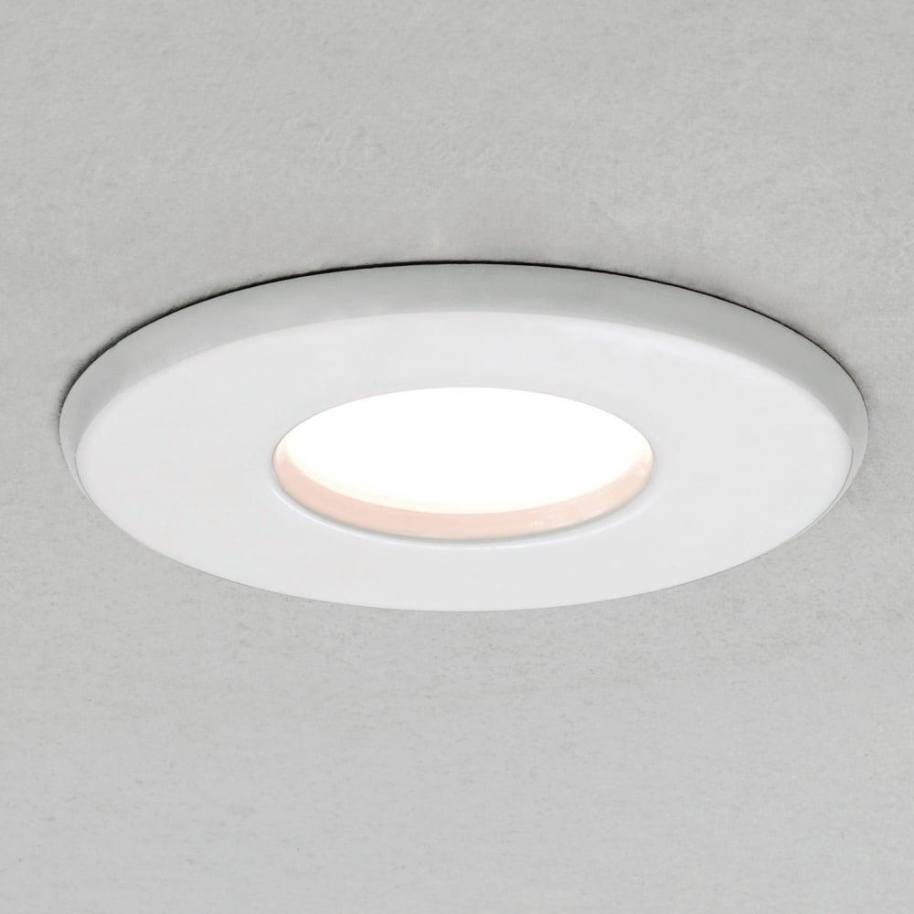 fixtures schoolhouse bathroom lighting vanity in two dp with light com bronze finish amazon fixture lights