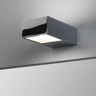 Kappa IP44 Bathroom Wall Light