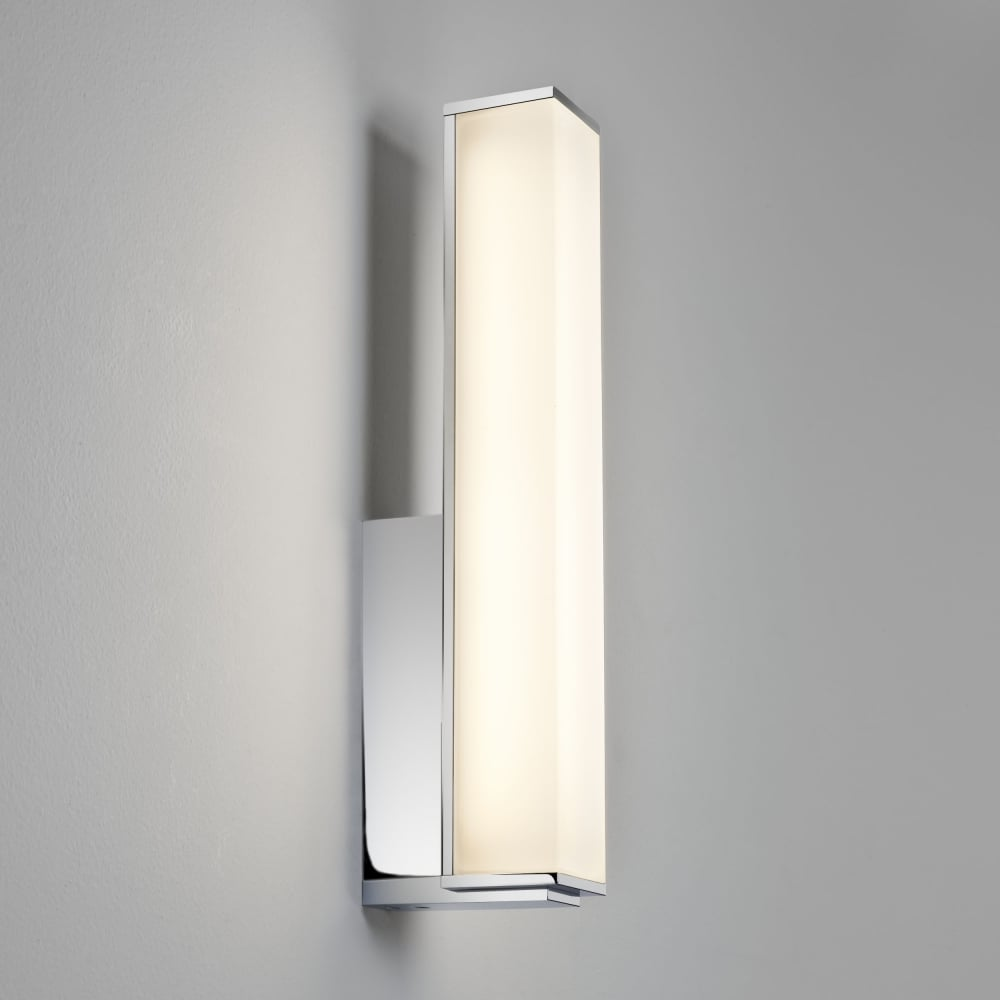 Led Bathroom Wall Lights Uk