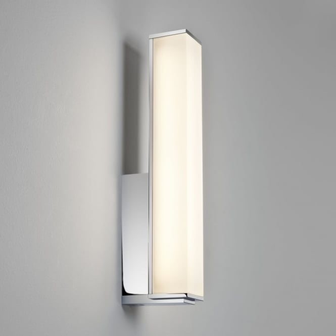 Astro Karla LED IP44 Bathroom Wall Light