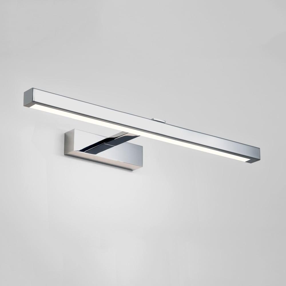 Astro Lighting 7349 Kashima 620 LED IP44 Bathroom Mirror Wall Light