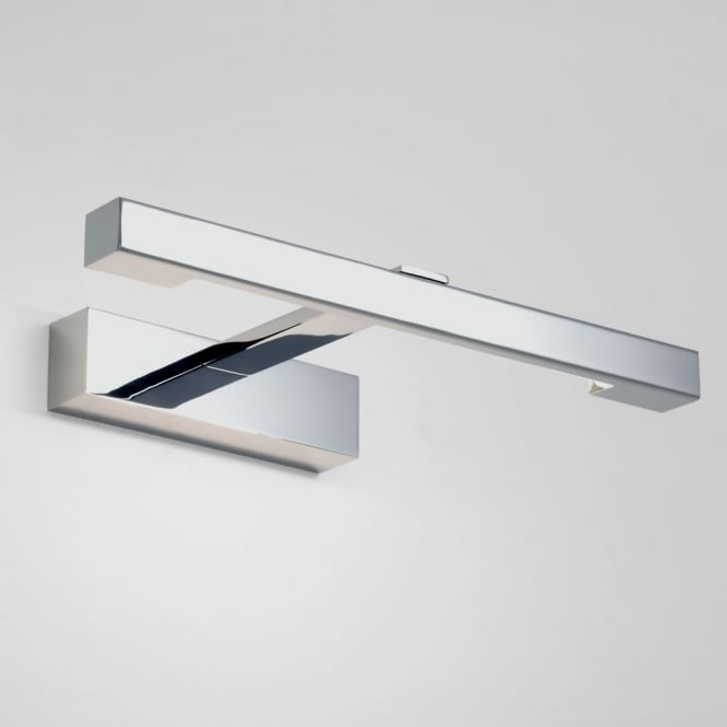 Astro Kashima IP44 Bathroom Mirror Wall Light