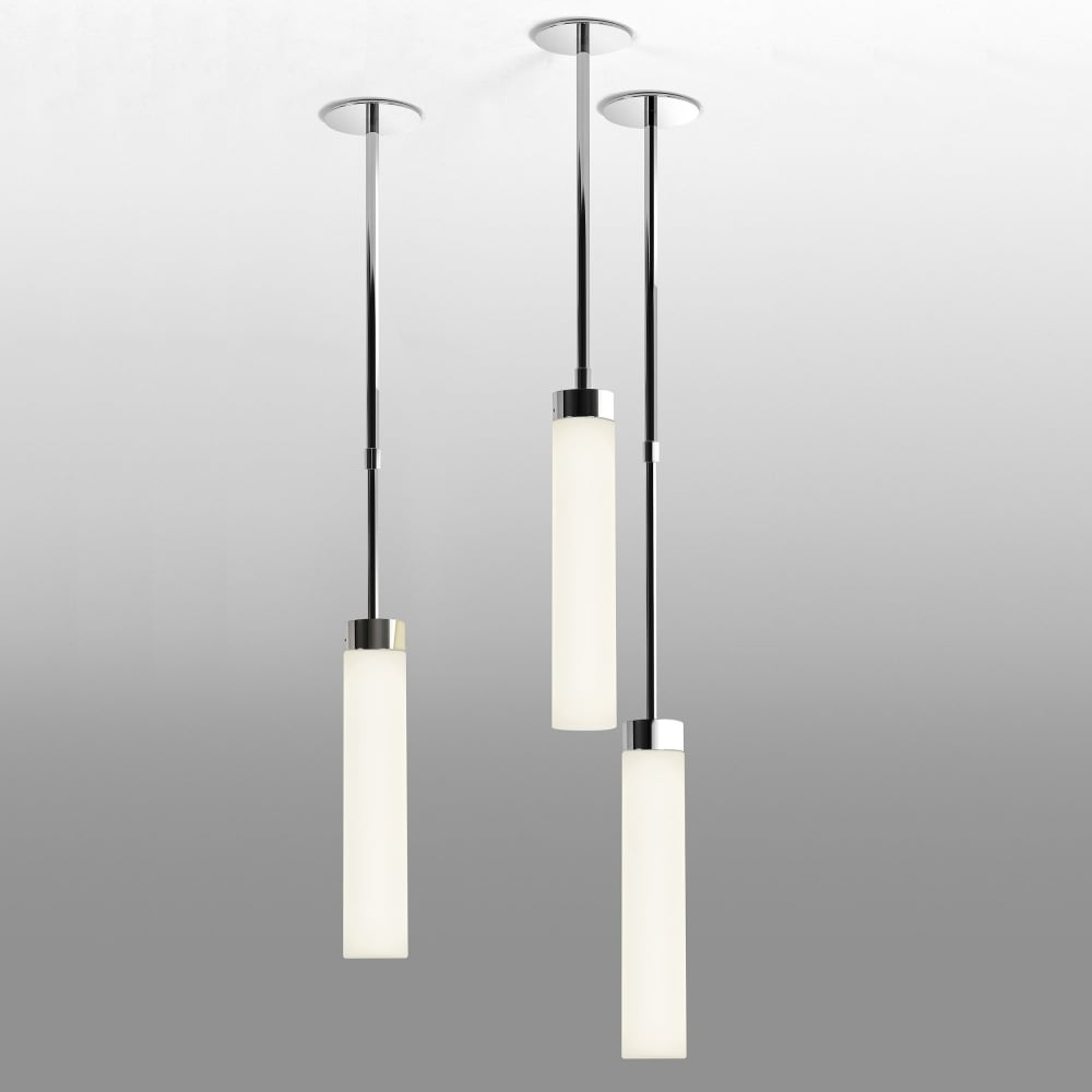 Bathroom Lights Ip44 astro lighting 7031 kyoto pendant ip44 bathroom light