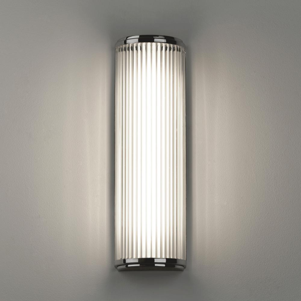 Astro Lighting 7838 Versailles 400 Led Ip44 Bathroom Wall Light