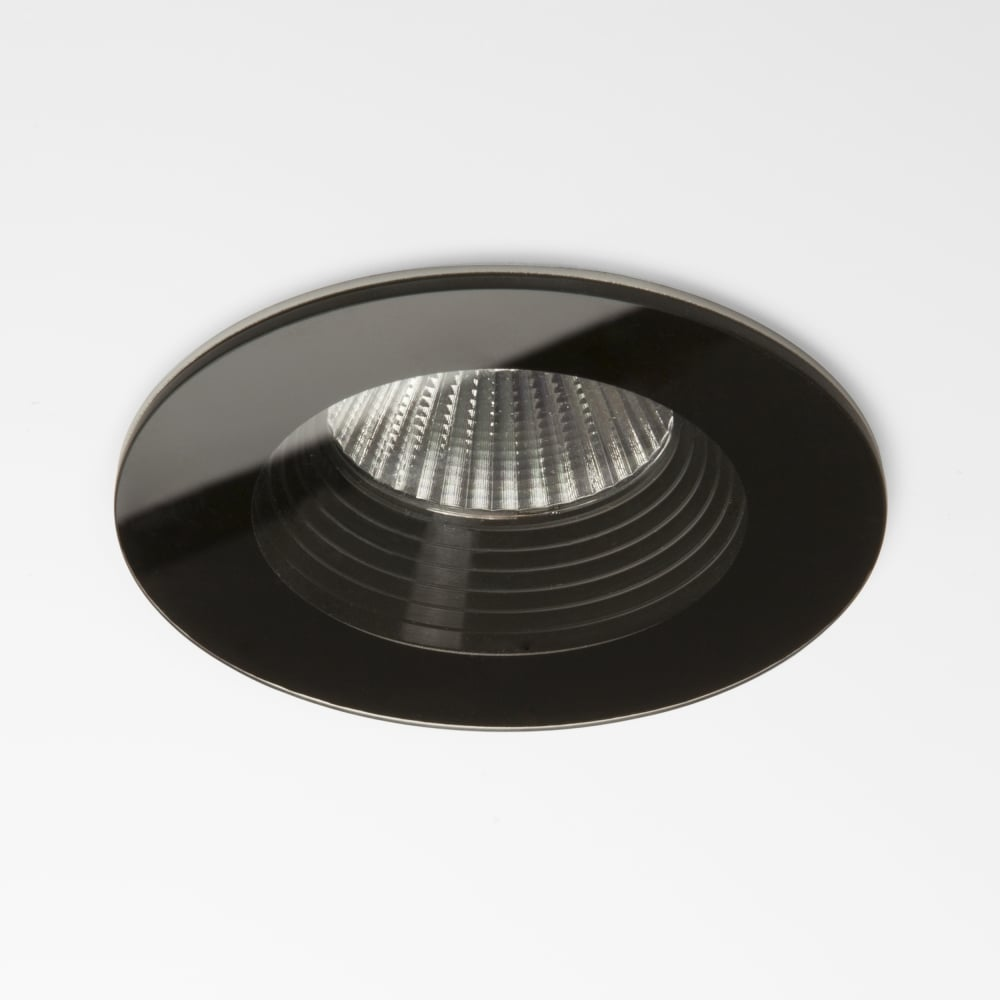 Astro Lighting 5734 Vetro LED Fire Rated IP65 Bathroom ...