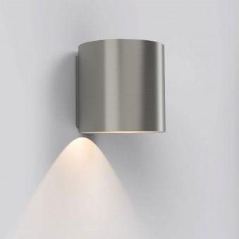 new arrival d167c 9ac2c Astro Lighting | Astro Lights | Dusk Lighting