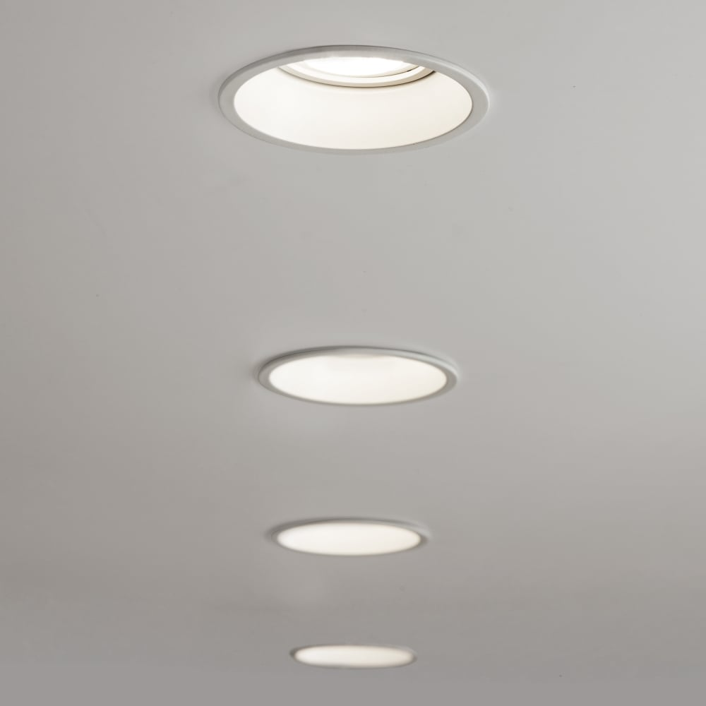 Image Result For Led Recessed Ceiling Lights Reviews
