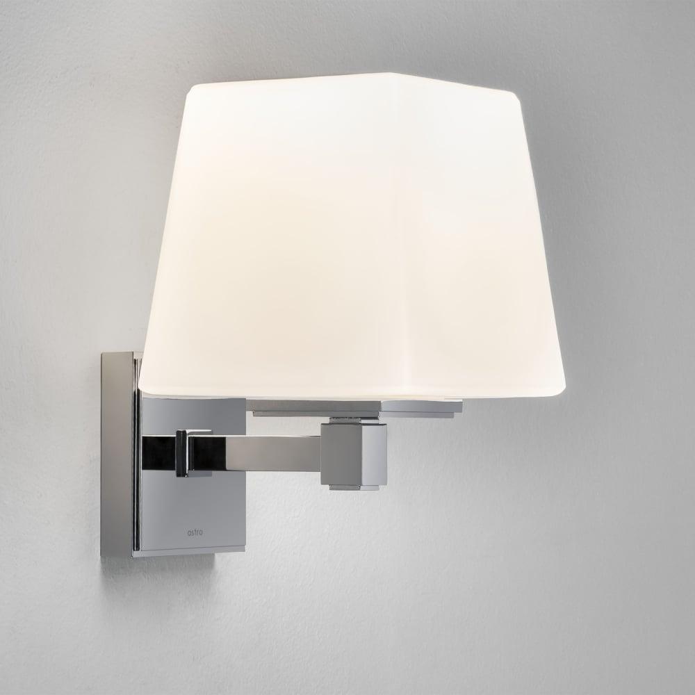 Light fittings for bathrooms - Light Fittings Bathroom