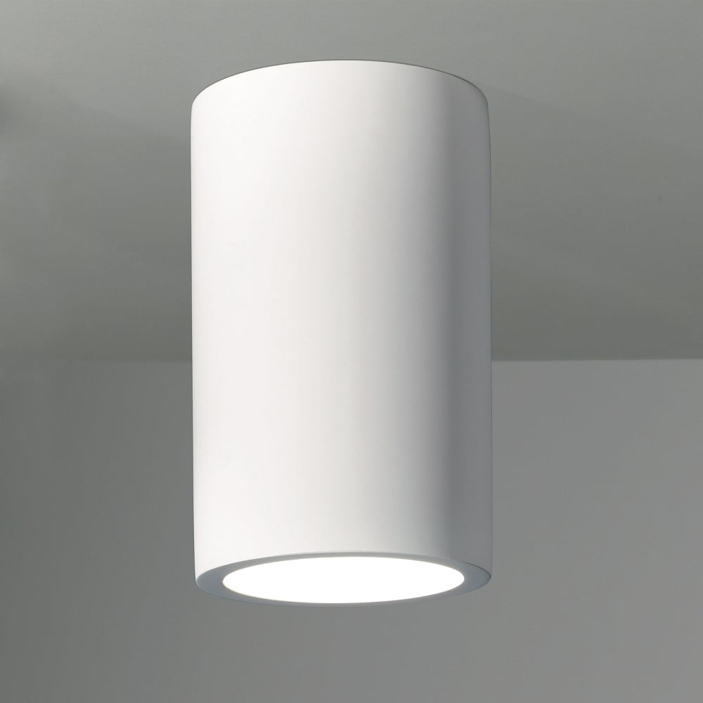 astro lighting 7011 osca 200 round surface mounted ceiling. Black Bedroom Furniture Sets. Home Design Ideas