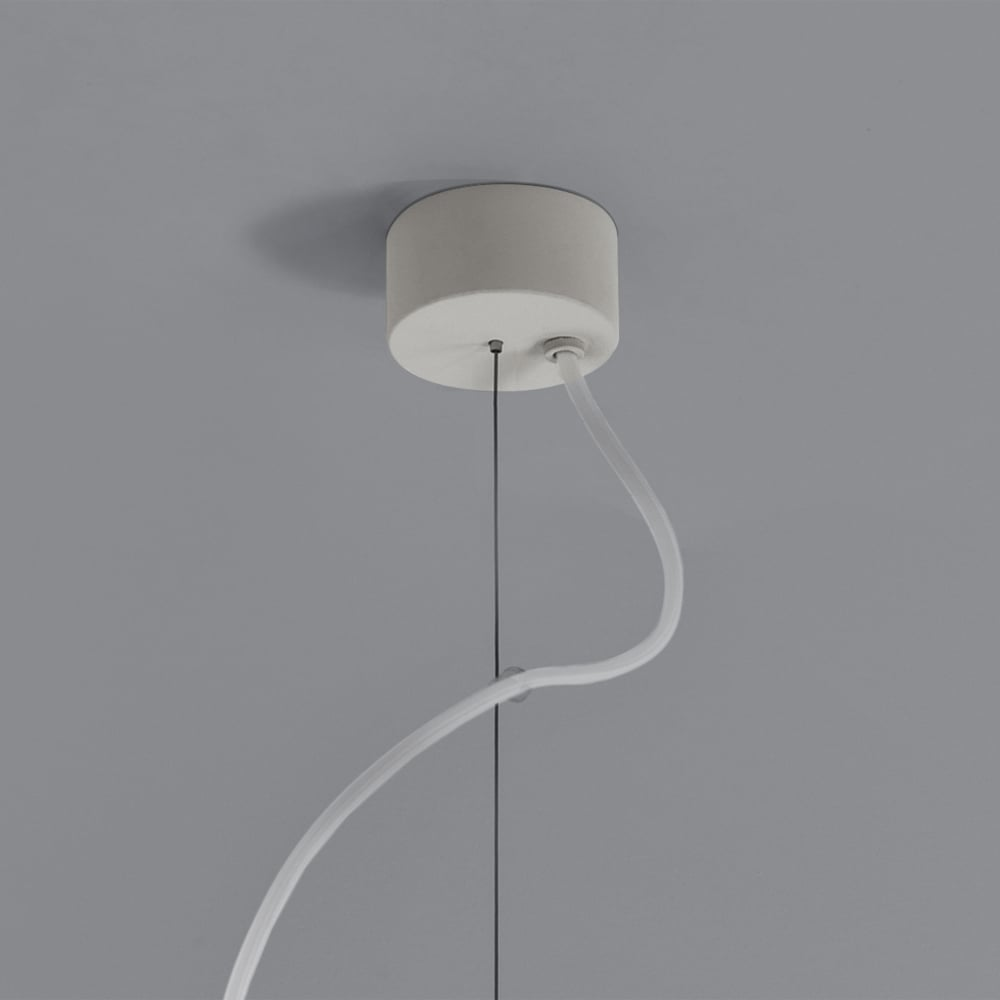 round pendant lighting. Osca 400 Round Pendant Light Lighting A