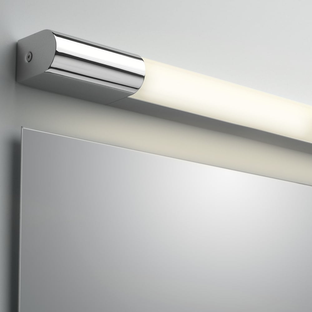 Astro lighting 7619 palermo 600 led ip44 bathroom wall light palermo 600 led ip44 bathroom wall light aloadofball Choice Image