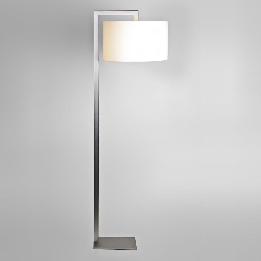 Astro lighting 4538 ravello floor lamp matt nickel ravello floor lamp matt nickel aloadofball Gallery