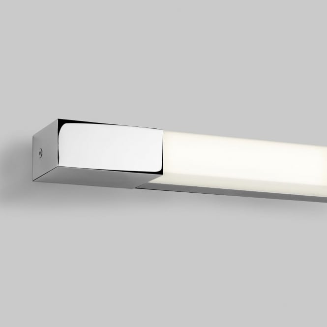 Astro Romano 600 IP44 Bathroom Wall Light