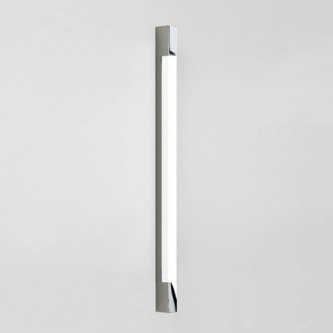 Astro Romano 900 IP44 Bathroom Wall Light