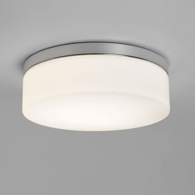 Astro Sabina 280 IP44 Bathroom Ceiling Light
