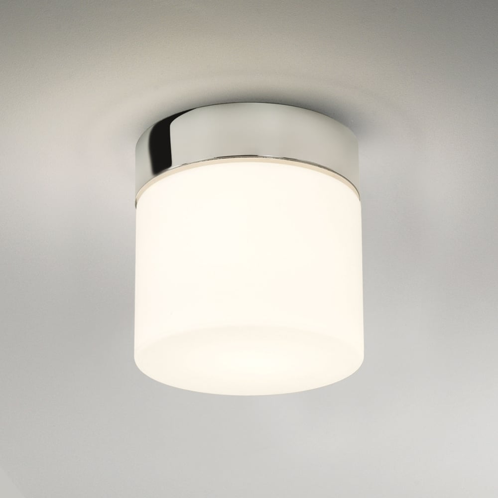 Astro Sabina Bathroom Ceiling Light Fitting Type From Dusk