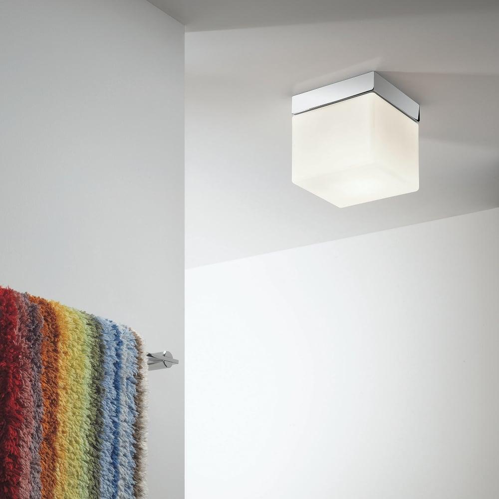 Astro lighting 7095 sabina square 175 bathroom ip44 ceiling light sabina square 175 bathroom ip44 ceiling light mozeypictures Choice Image